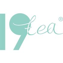 19tea