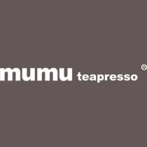mumu奶茶